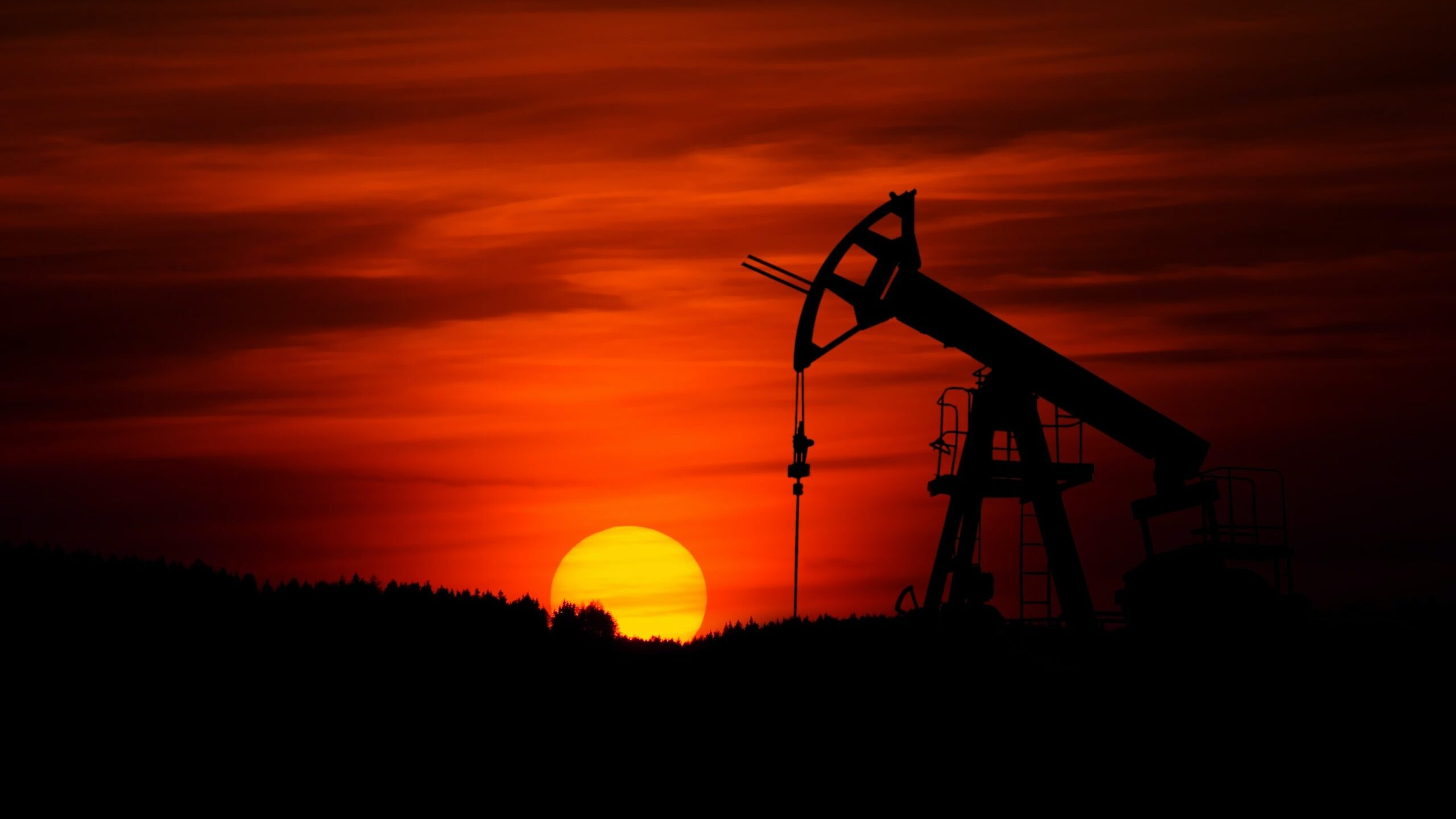 Post-Holiday Blues And OPEC Spats Bruise Commodity Markets
