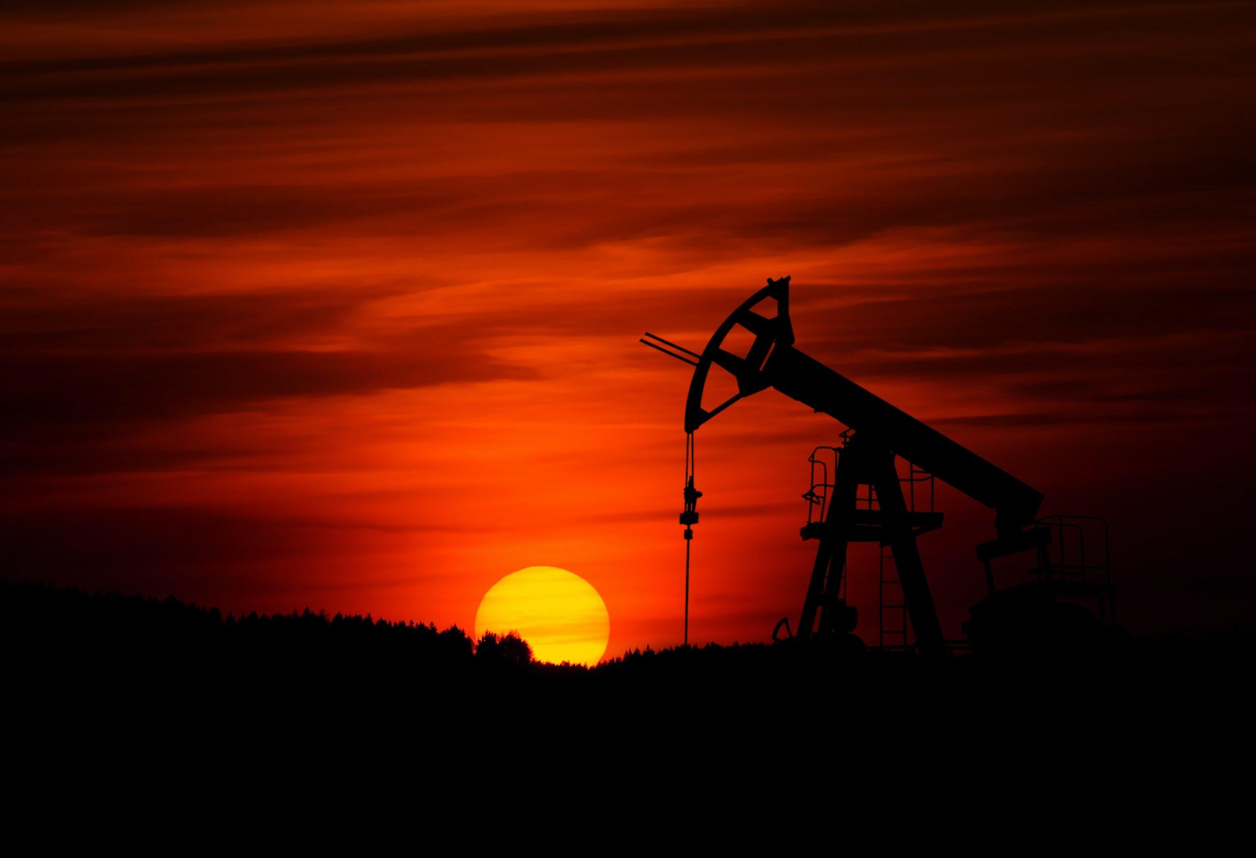 U.S. Petroleum Data Shows Ambiguous Signs About Market Demand