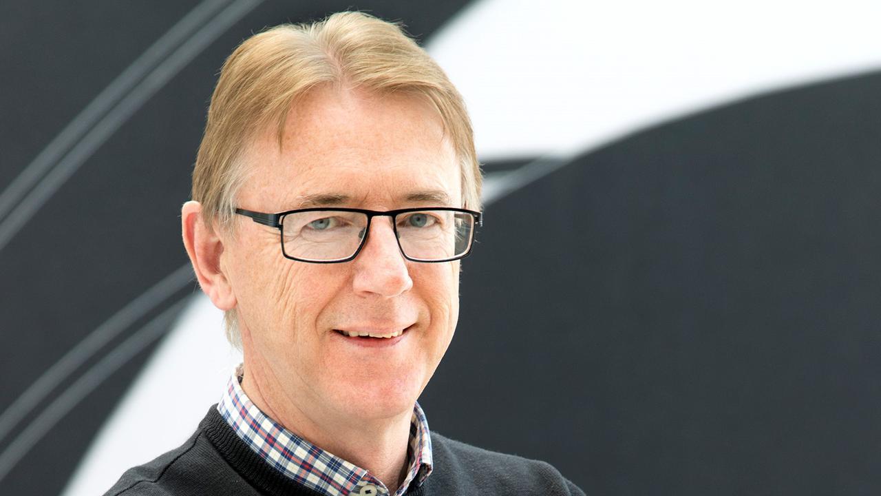 Australian Breakthrough On 'Green' Ammonia