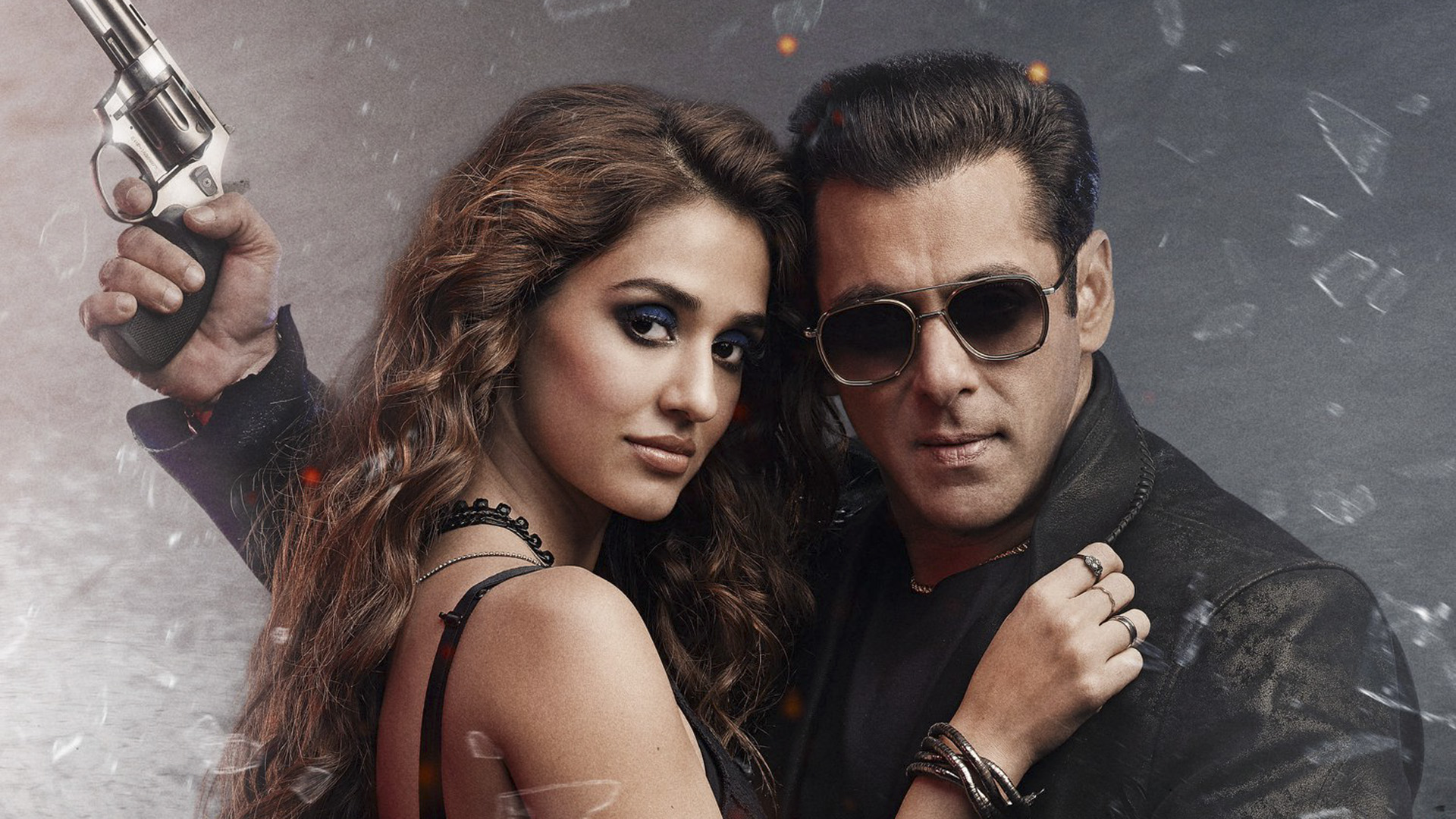 Bollywood Movie Sparks Piracy Concerns In India's Streaming Industry