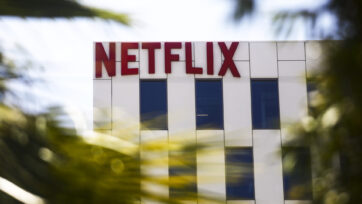 Netflix Considers Ending Filming In Georgia If New Abortion Law Is Not Overturned