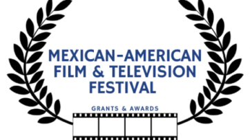 MACEF is launching a grant for those who wish to make films that show a non-stereotypical perspective of the Mexican and Latino communities in the United States. (Courtesy of MACEF)