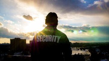 210615_N_CybersecurityWatchdog_00