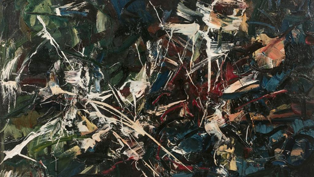 Picass-Oh: Modern Art Masterpieces To Fetch Millions At Auction
