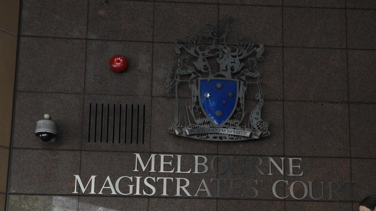 No Bail For Alleged Churchgoer Shooter In Australia