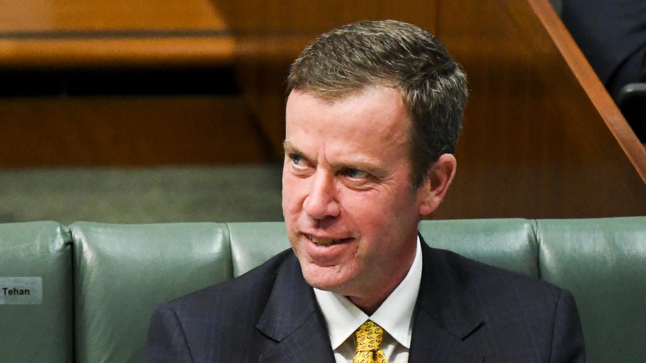 Australia Needs More Than 'Functional WTO'