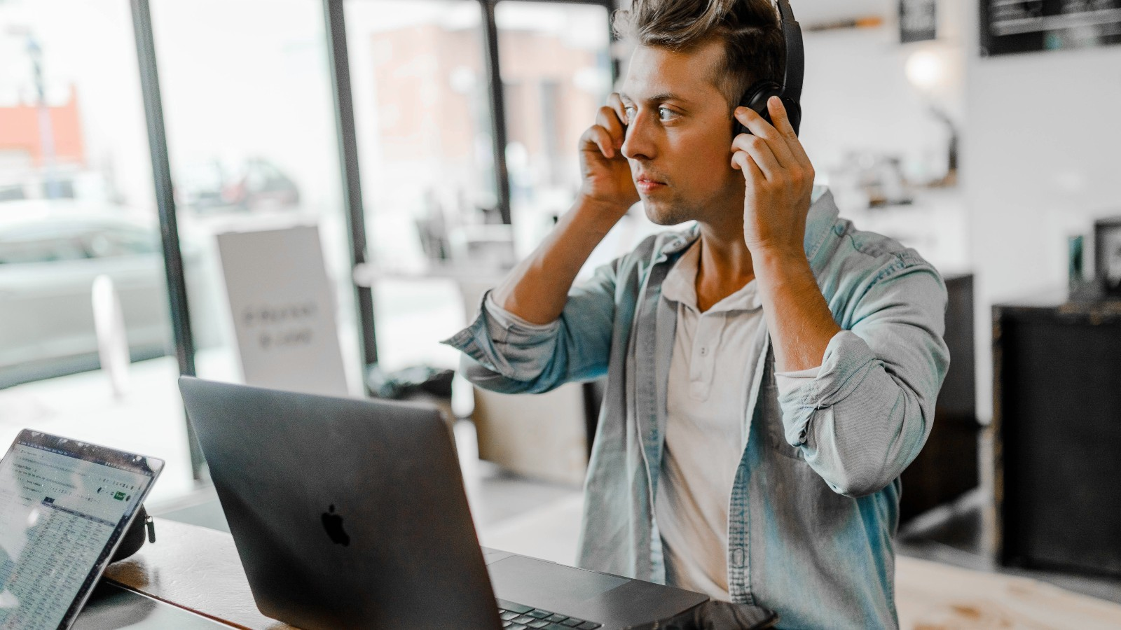 How To Keep Sales Calls From Misleading Customers