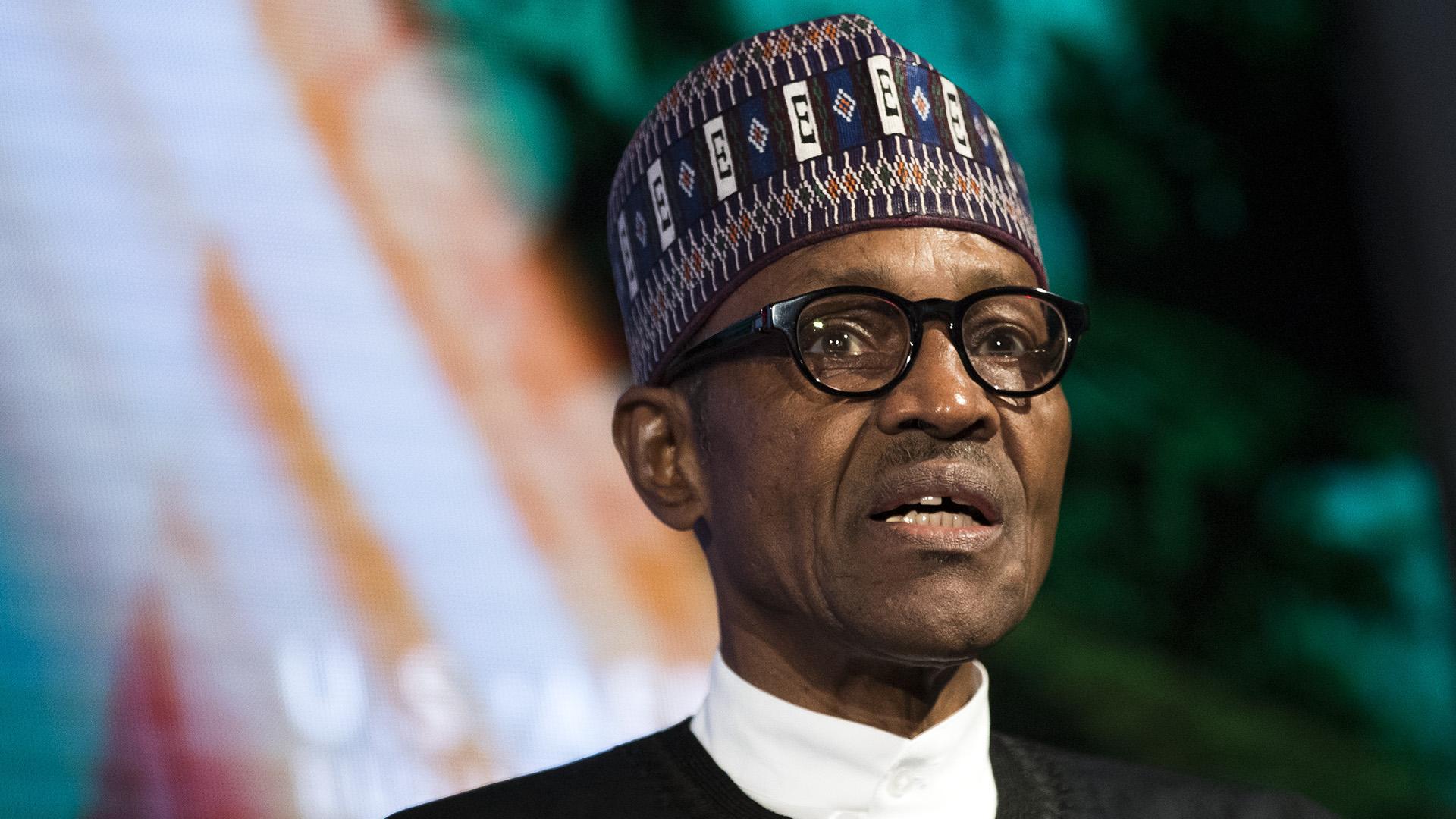 War Drums Get Louder In Nigeria