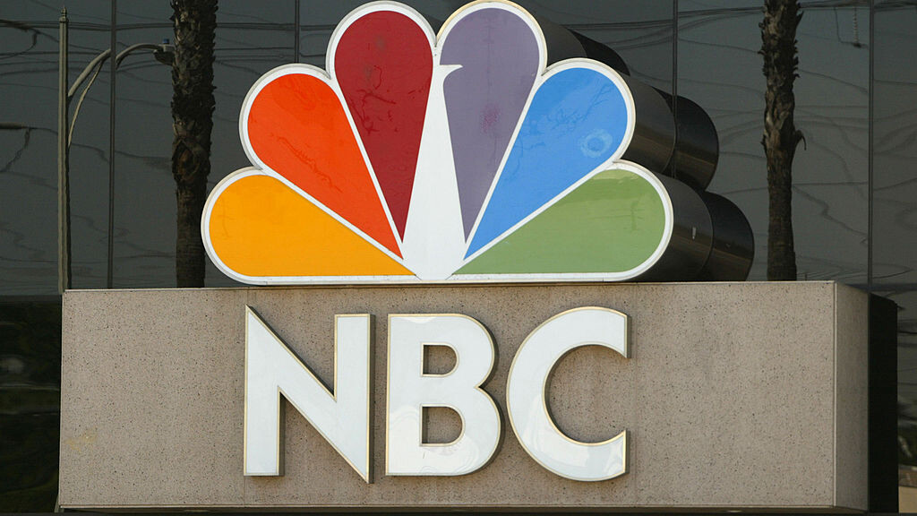 Smarter News Quiz: Canceled TV Shows, Corporate Partnerships and Free Tacos