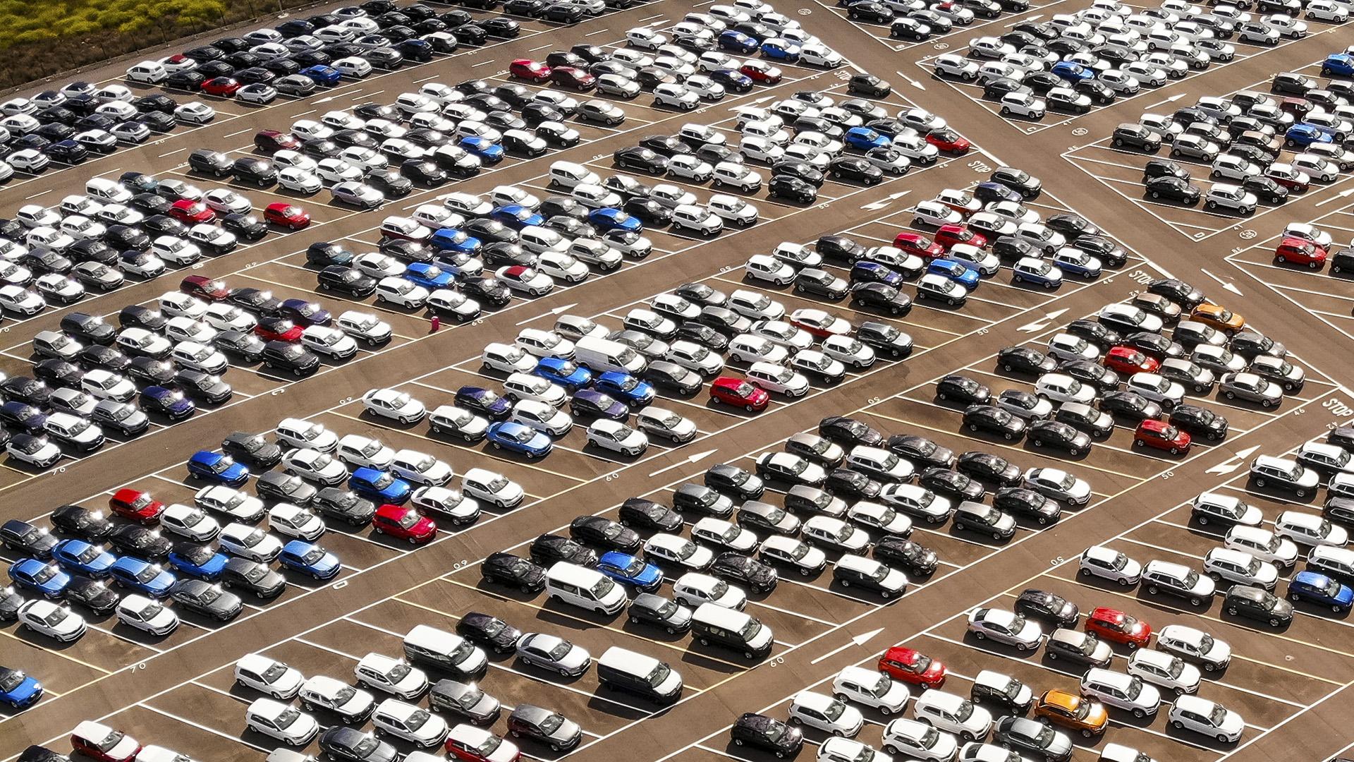 Indian Used Cars Platform CARS24 Sets Aside $100 Million For Expansion