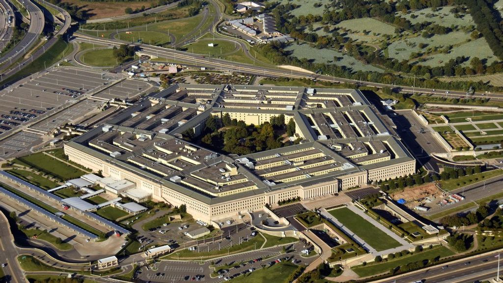 VIDEO: Inside The Top Secret Pentagon Papers — 50 Years Later