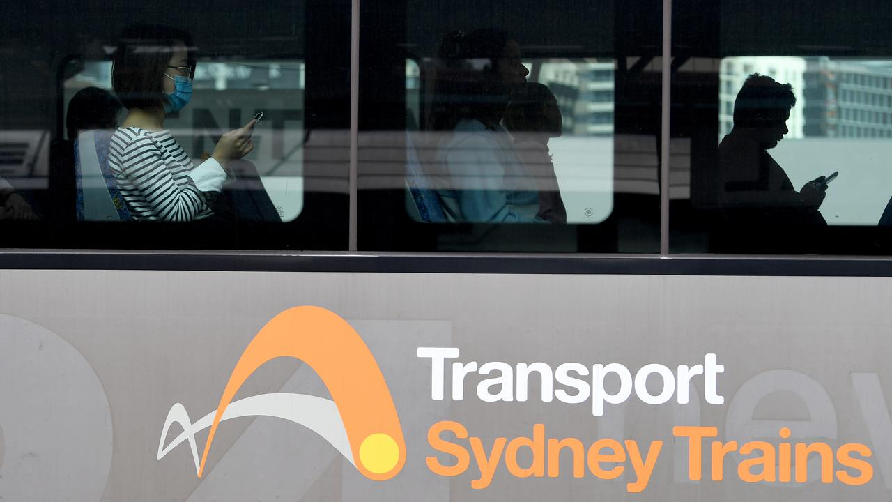Australian State Government Offshores At Cost Of Jobs: Study