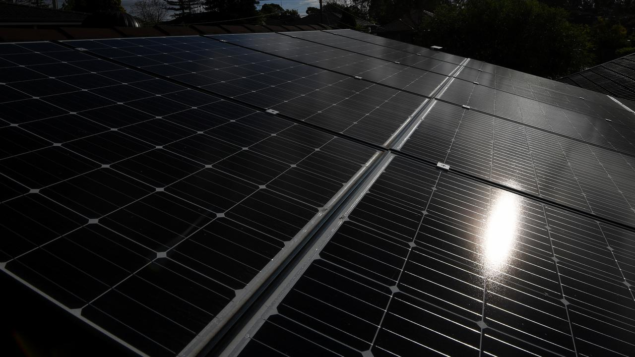 Shocking End: Solar Power Firm To Blame For Teen's Death, Says Court