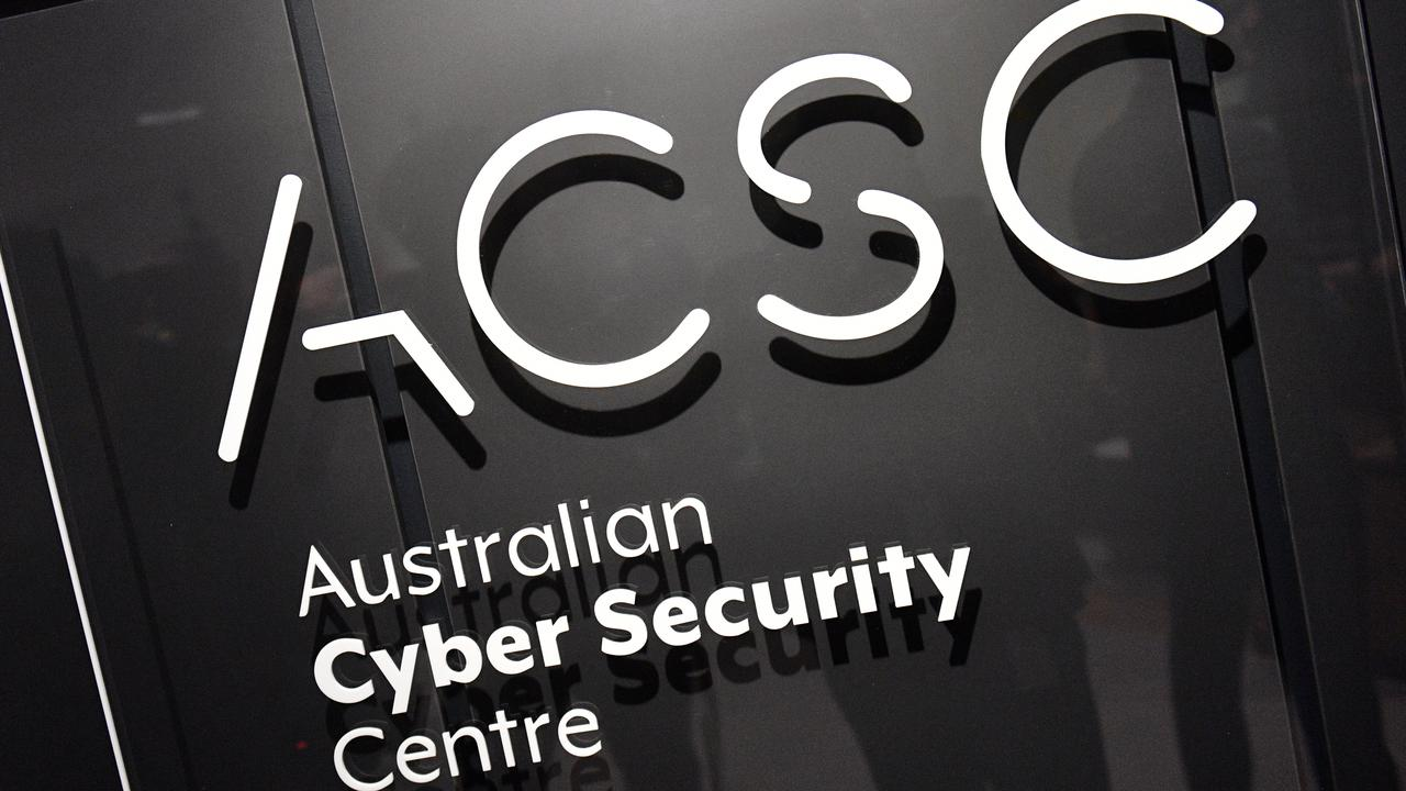 Ex-army Boss Wants Tougher Cyber Laws For Australia ASAP