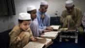 Pakistan Schools Ramp Up Religious Education