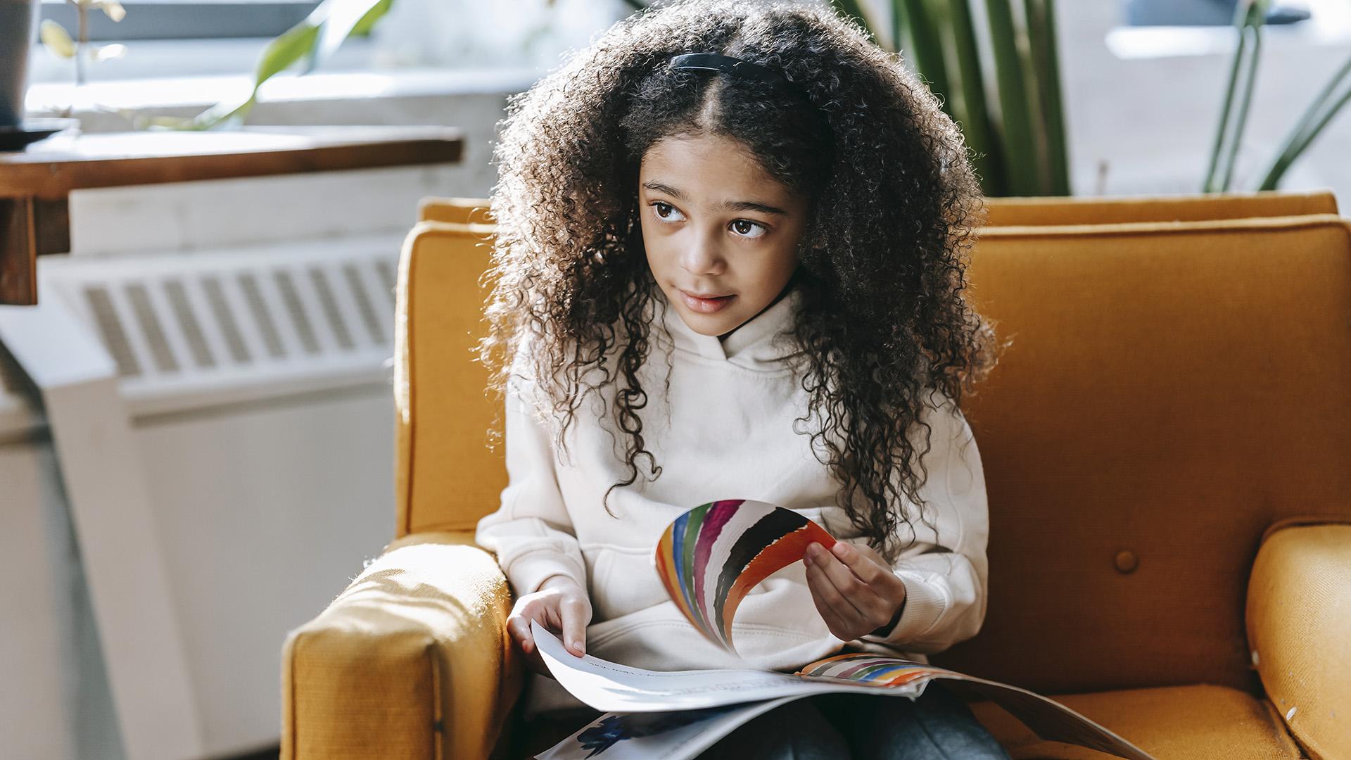 Merck Foundation, Zimbabwe First Lady Donate 30,000 Children Storybooks