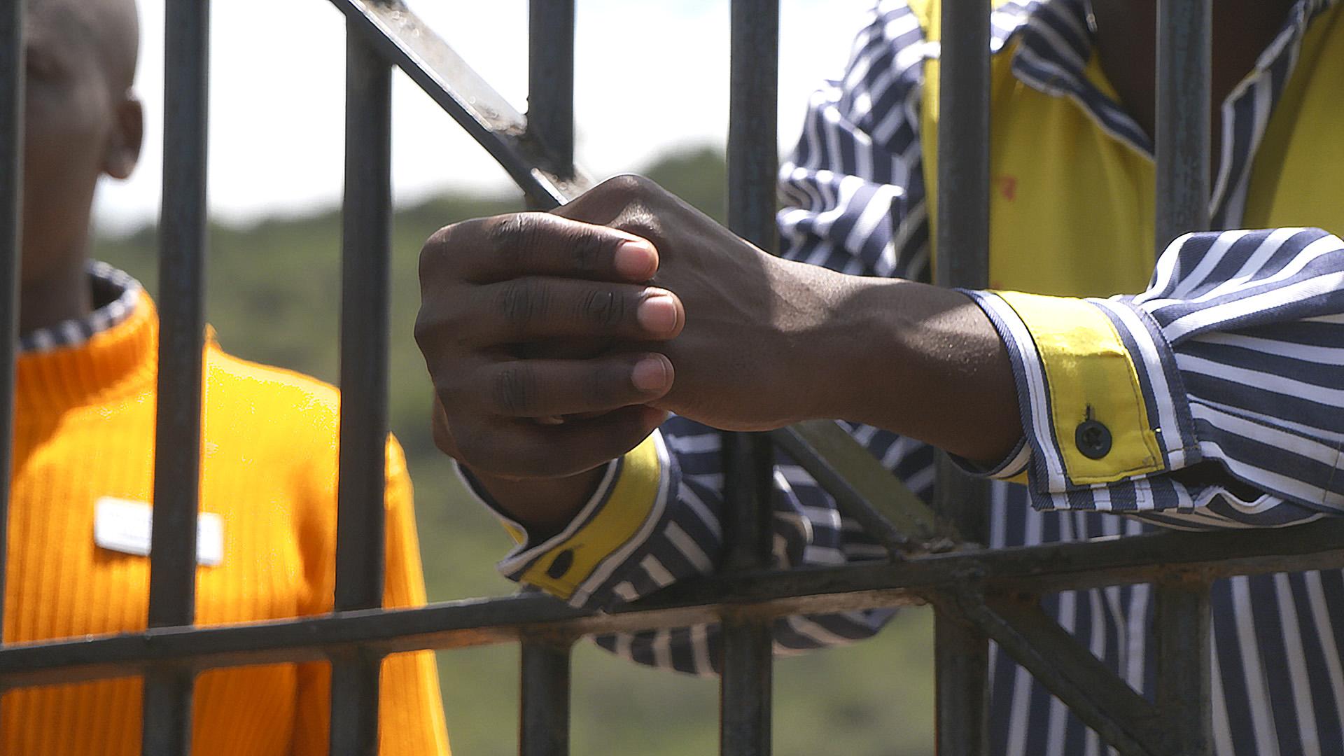 Rising Mental Health Cases Forces Kenya To Rethink Ban On Prison Visits