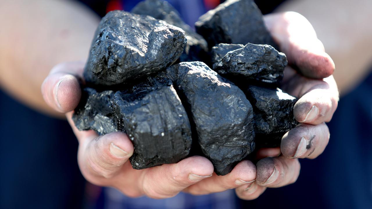Fossil Fuels A No-go For Australia's Renewables Agency