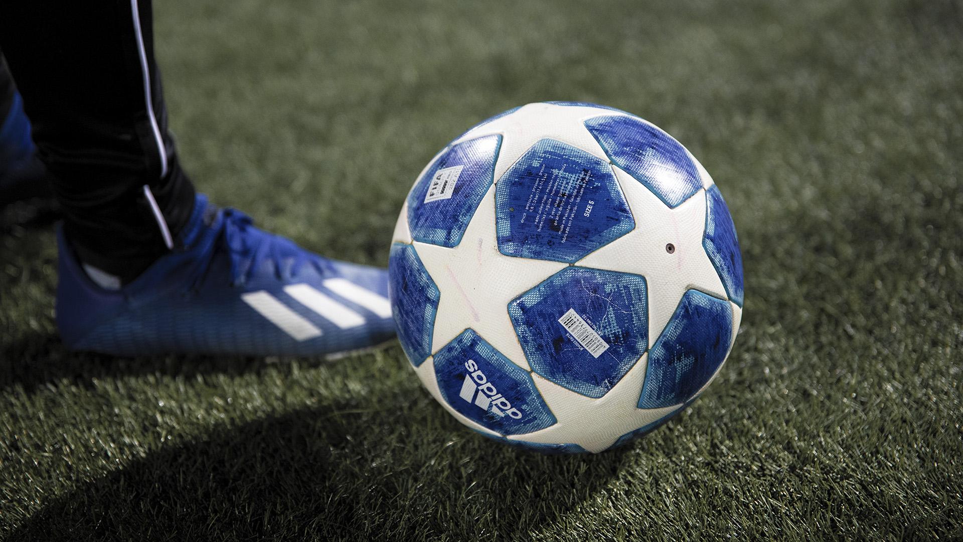 Soccer Player Seeks Refuge In Japan After Show Against Myanmar Military