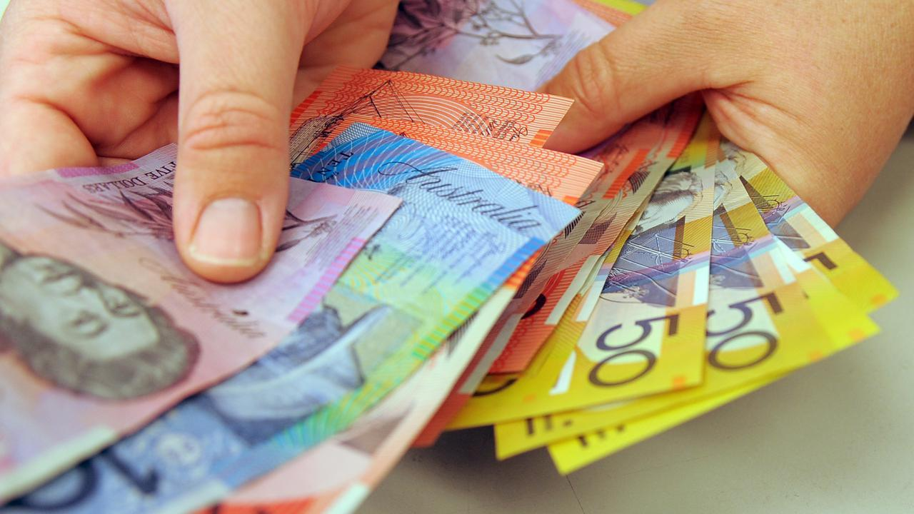 Australian Securities And Investments Commission Loses Case Against Payday Lenders