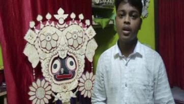 210624_N_HinduDeity_01
