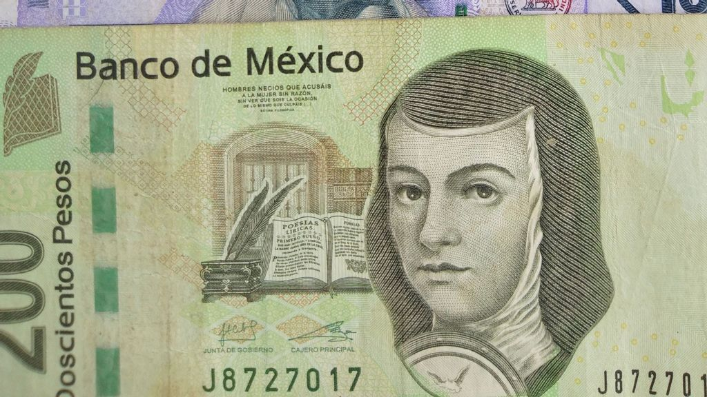 Behavioral Sciences Could Teach Mexicans To Better Manage Their Finances
