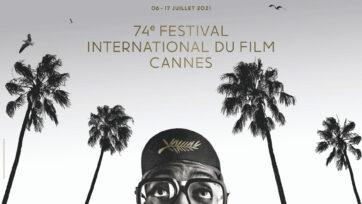 210624_N_Cannes_01