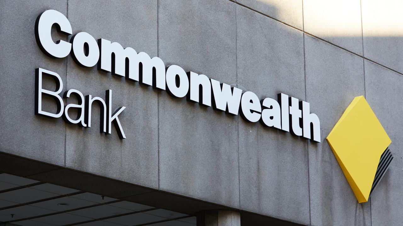 Australian Bank Worker Avoids Jail Over $2.8m Fraud
