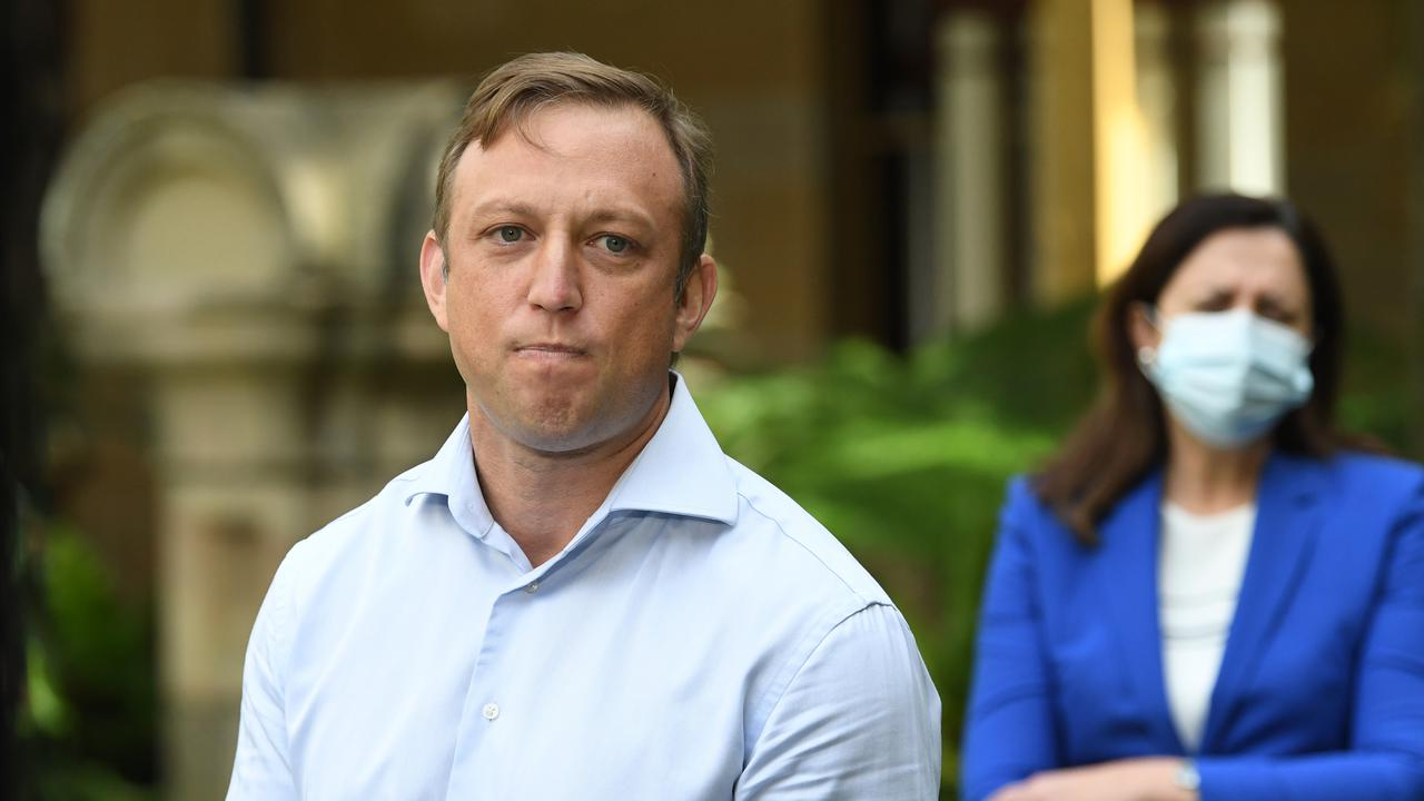 Australia's Queensland Quarantine Hub 'Won't Meet Demand'