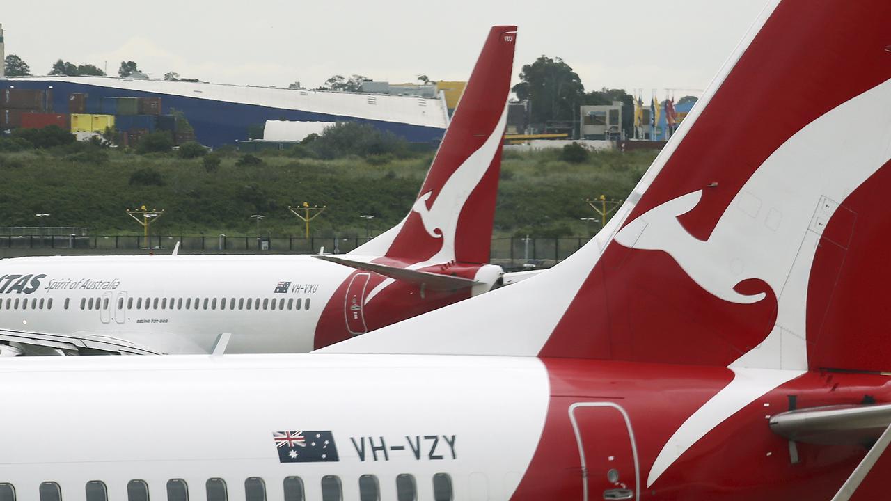No Wellington Cases As New Zealandbans New South Wales Travel