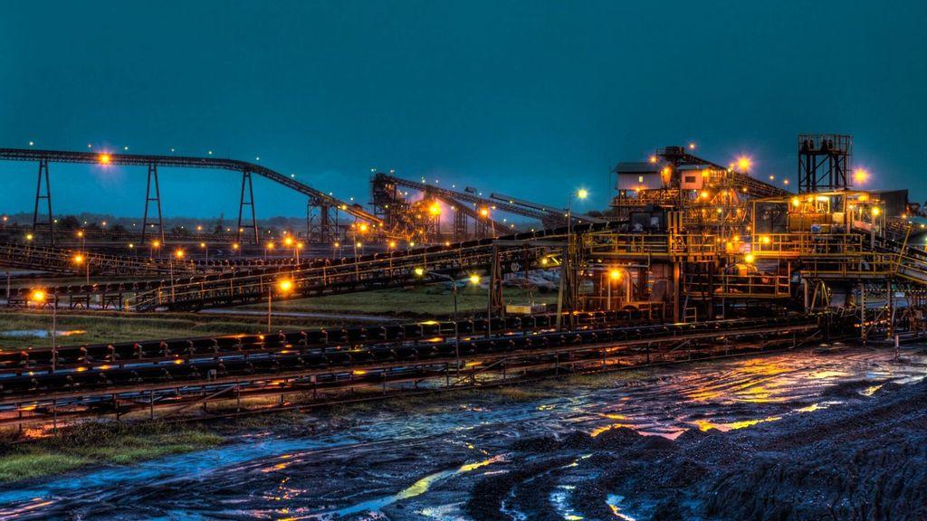 Gas natural y captura de carbono son estrategias renovables clave, dicen directores de empresas