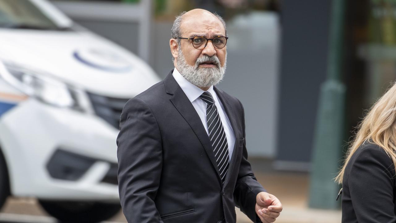Australian State Of Queensland General Practitioner Suspended After Sex Assault