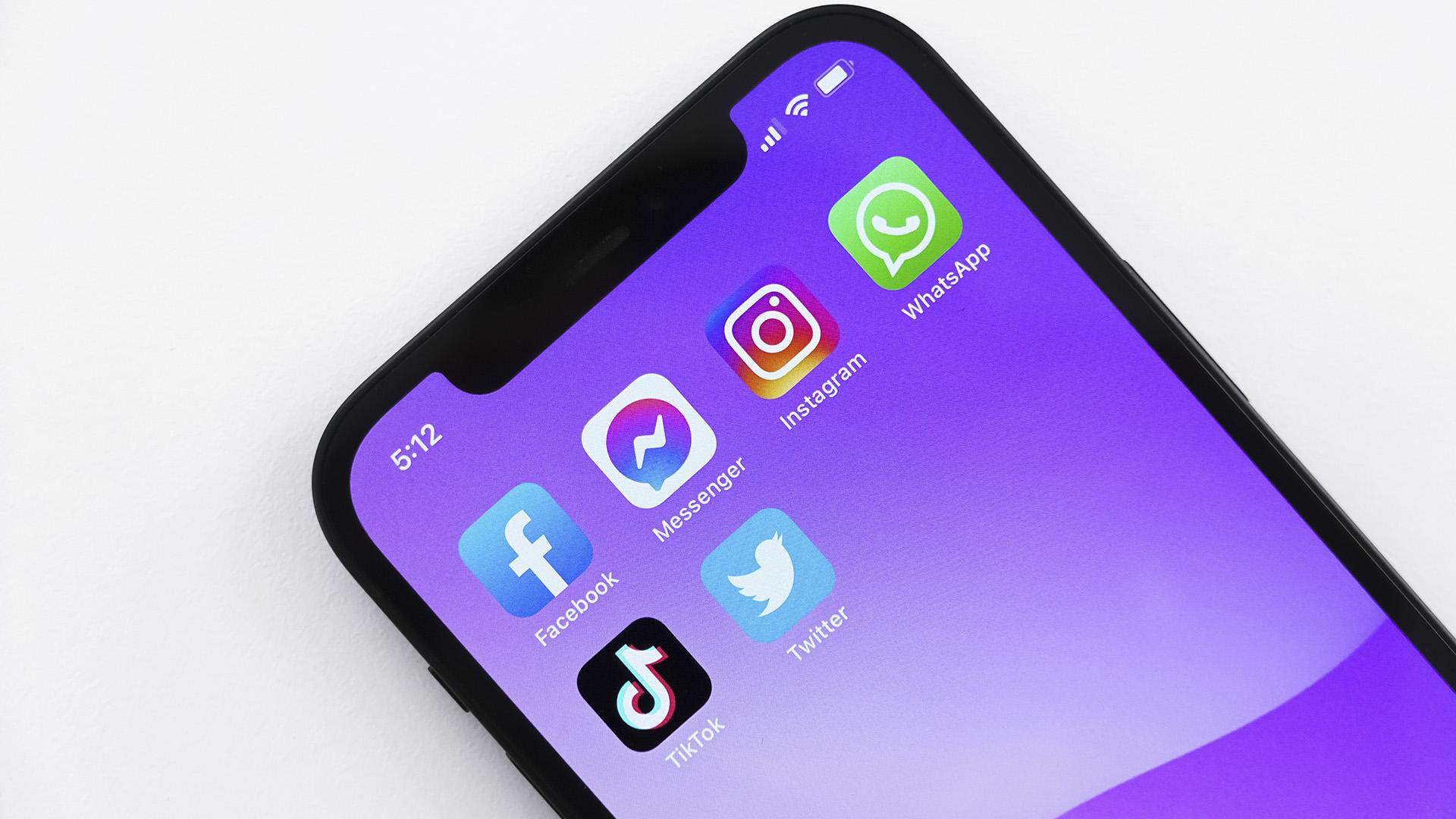 Internet Companies Slam Pakistan's Amended Social Media Rules