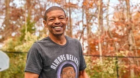 Snoop Dogg Tops Muggsy Bogues' Guest Bucket List For His '3 League OGs' Podcast