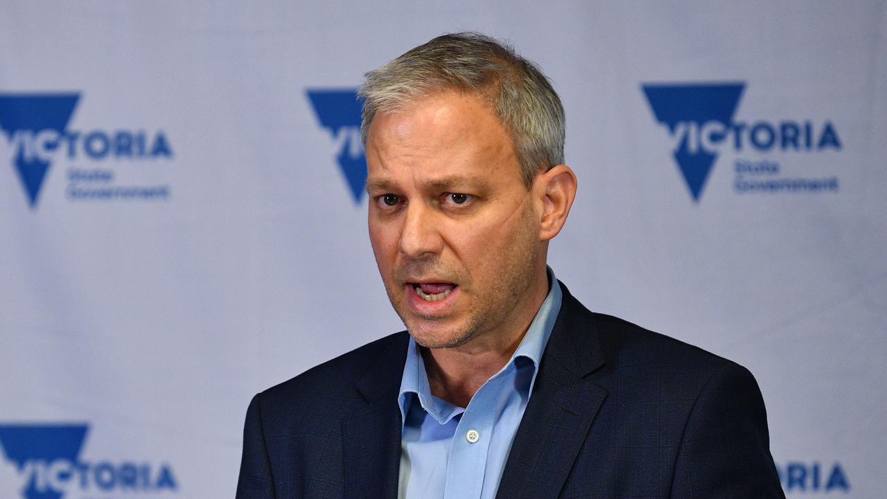 Senate Inquiry Calls For Victoria Cancer Meeting