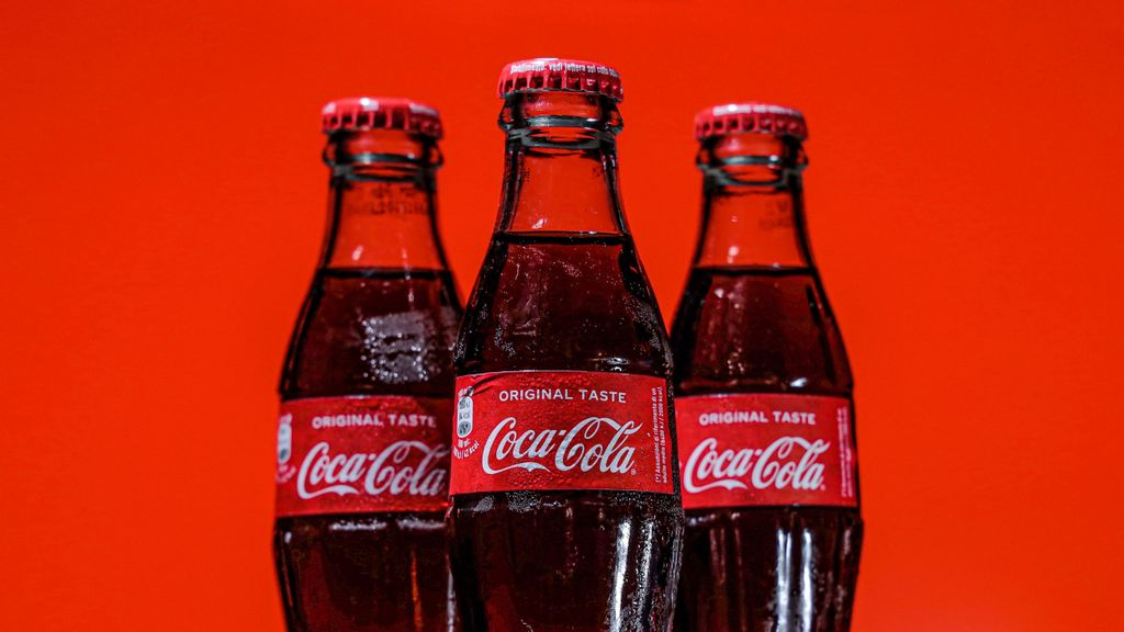 Coca-Cola Is Latest Major Company To Pledge More Ad Spending With Black-Owned Media