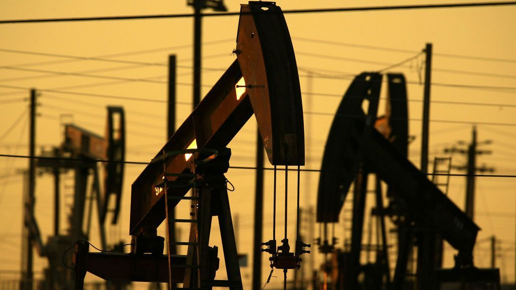 Crude Oil Prices Expected To Continue Rising