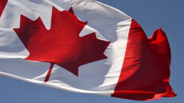 210701_N_Canada_1