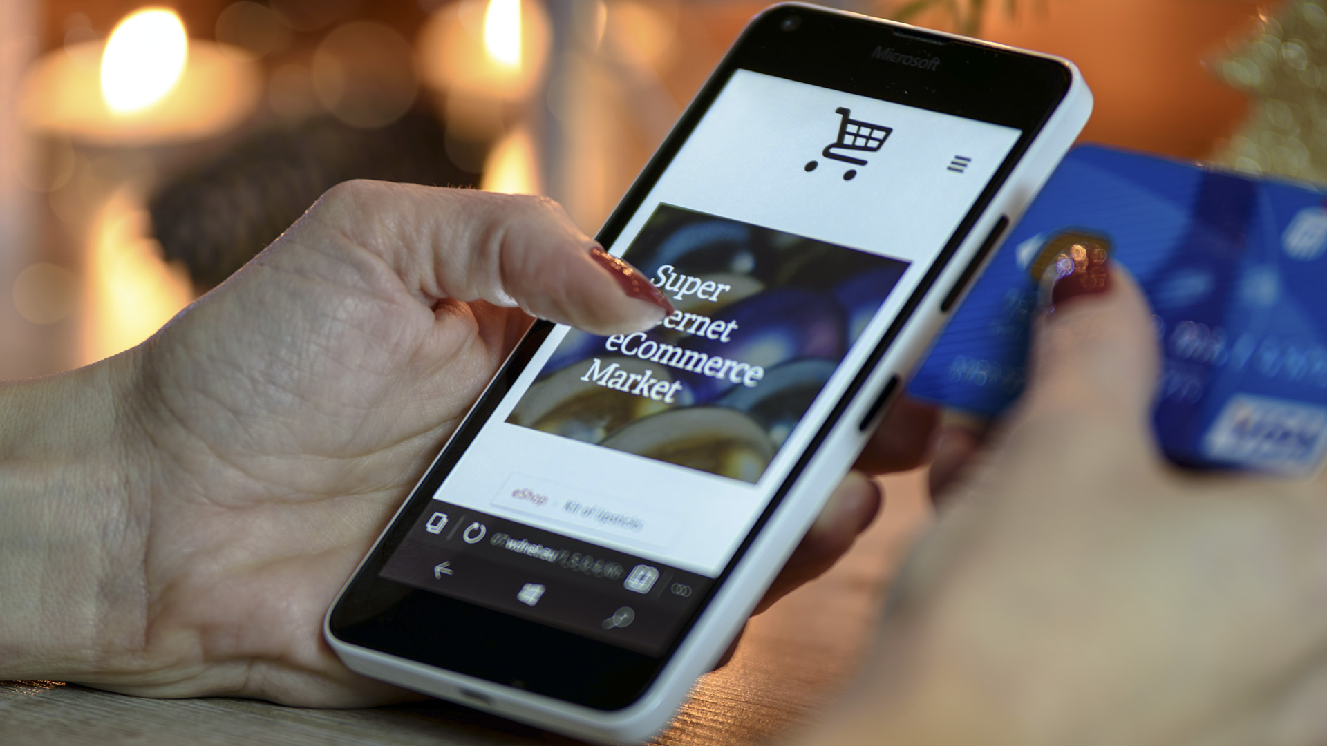 India Announces Big Changes To Its E-commerce Draft Rules