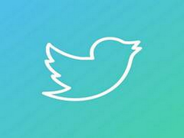 Twitter To Let Users Set Security Key As Only Two-Factor Authentication Method