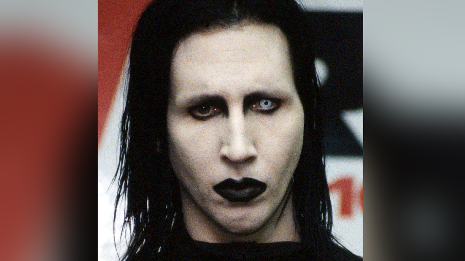 Marilyn Manson Sued Again For Sexual Assault, Team Denies All Allegations