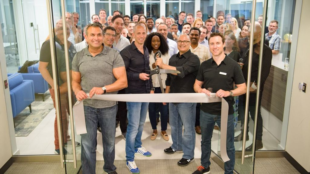 June Funding For Israeli Firms Sees Rounds Soar Past $100M