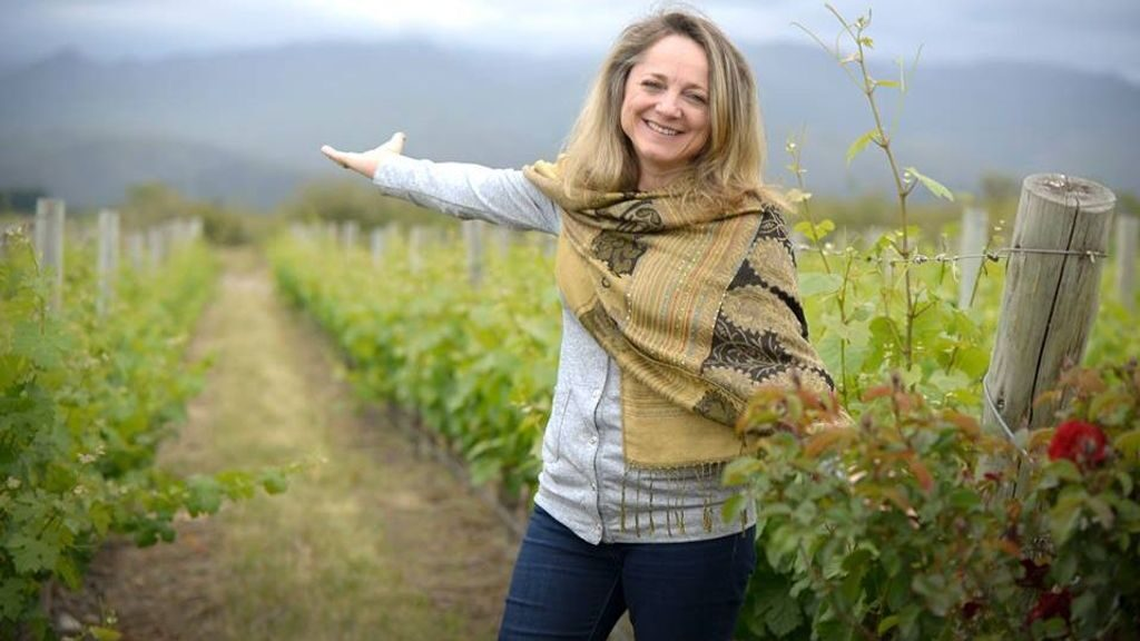 Brazilians Rediscover Their Wine Tourism During The Pandemic
