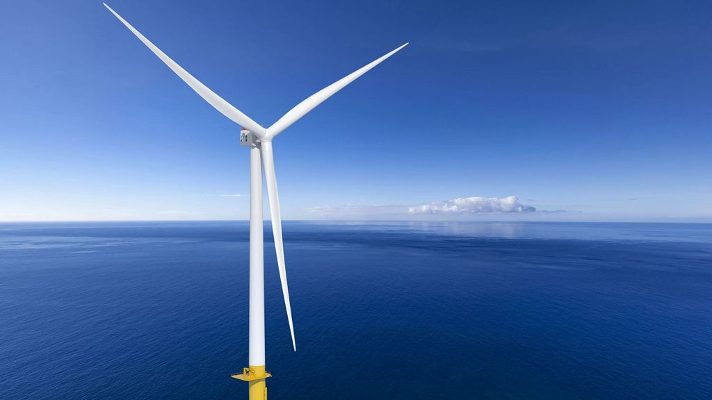 New Jersey Approves Two Giant Wind Farms Off Atlantic City But Move Faces Legal Action