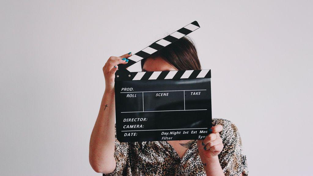 Tres películas que no se proyectan en un cine cercano
