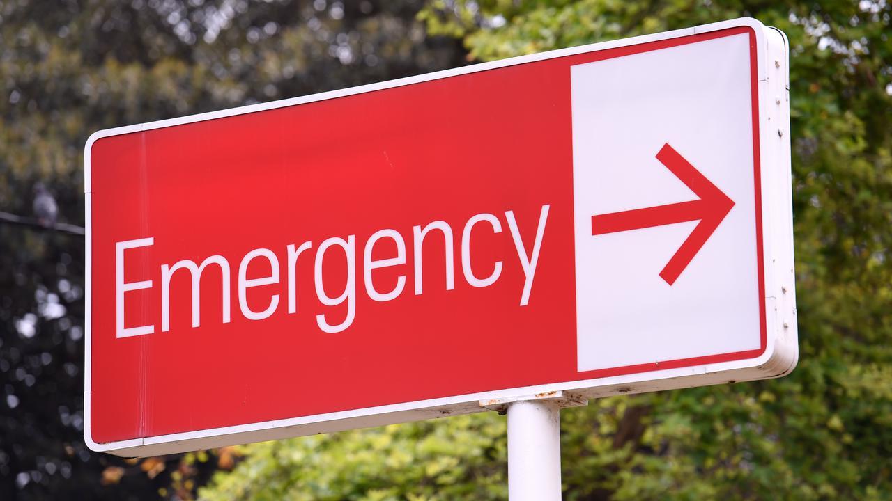 Covid-19 Breach At Regional Western Australia Hospital