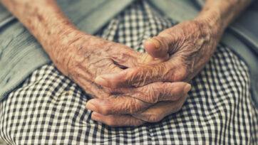 210708_N_Elderly_01