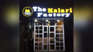 210708_N_KalariFactory_01