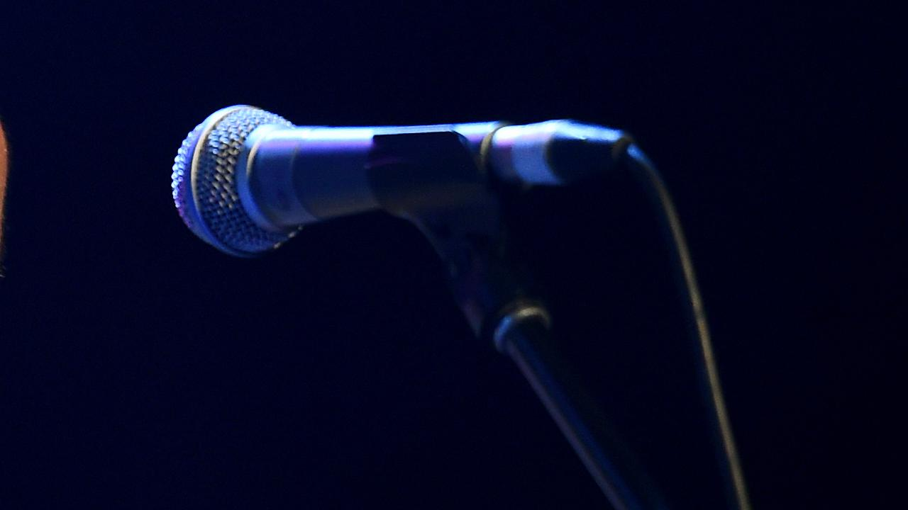 Australian State Band Singer Abused Girls After Gigs