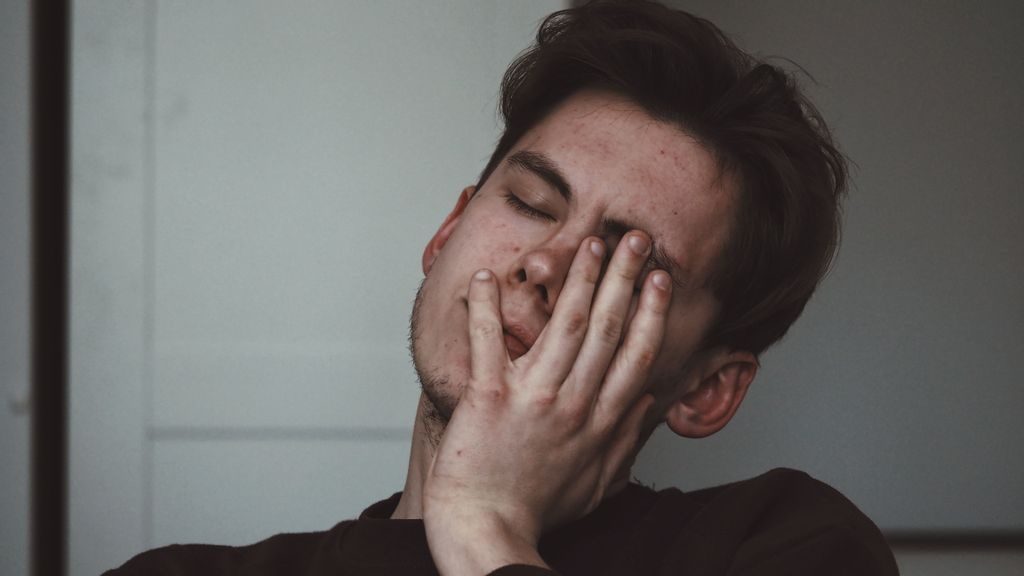 Study Suggests Adults With ADHD At Higher Risk Of Physical Issues